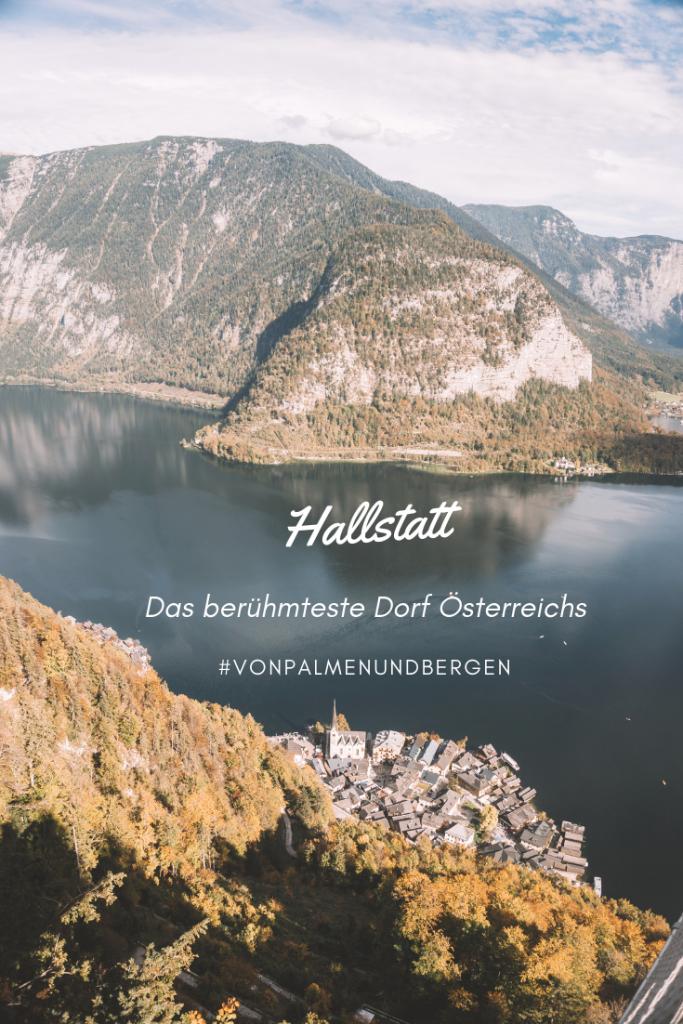 hallstatt-das-berühmteste-dorf-österreichs